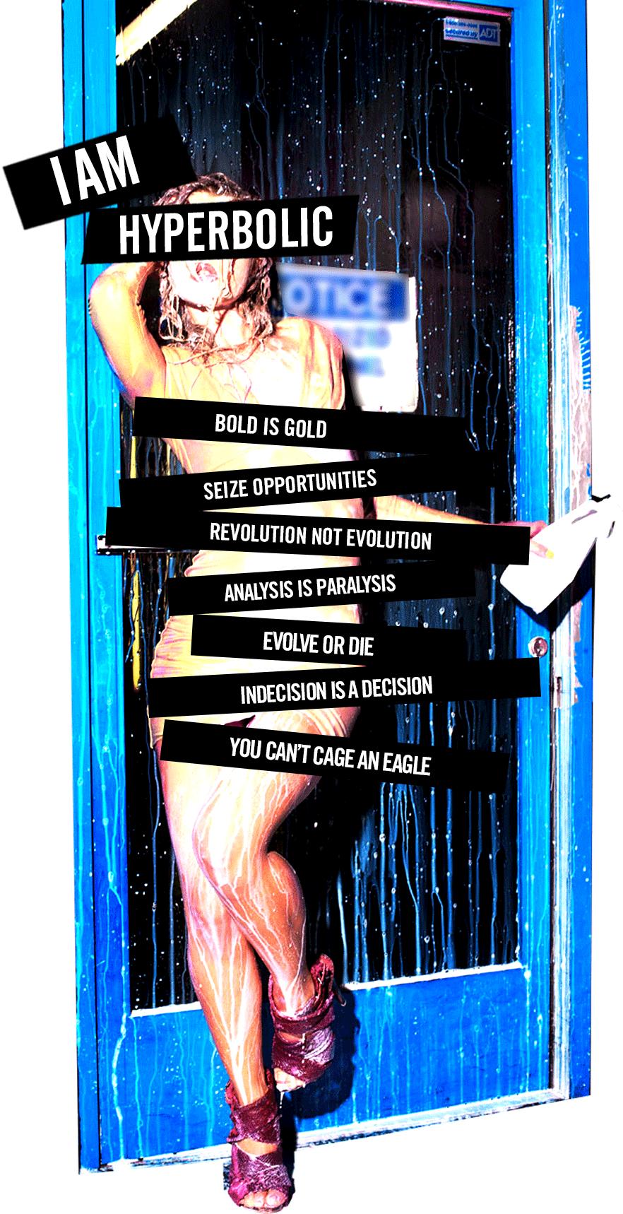 ManifestoGirl_hR
